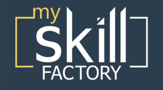 mySkillFactory